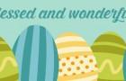 Blog_760x227_Easter